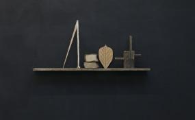 Zilvinas Landzbergas, Galerie Fons Welters
