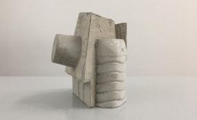 Ruud Kuijer, Slewe Gallery