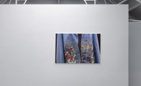 Berend Strik, Galerie Fons Welters