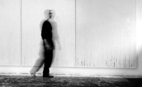 Emmanuel Barcilon, Rutger Brandt Gallery