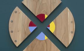 Kasper Bosmans, Galerie Fons Welters