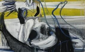 Gerben Mulder, MPV Gallery