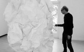 Gerard Koek, Galerie Bart