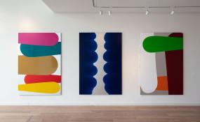 Rainer Splitt, MPV Gallery