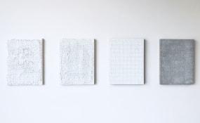Sander Reijgers, MPV Gallery