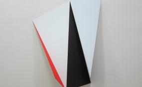 Martin Gerwers, Slewe Gallery