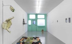 Em Rooney, Galerie Fons Welters
