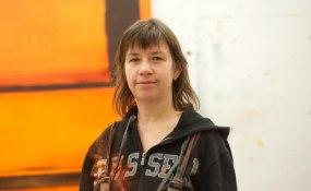 Carla Klein, Annet Gelink Gallery