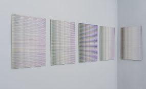 Juliane Schmidt, NL = US Art