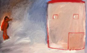 Myrto Christou, Galerie Bart