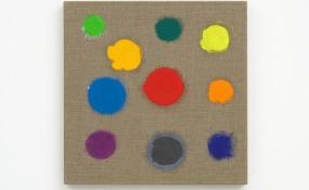 Jerry Zeniuk, Slewe Gallery