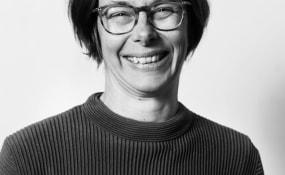 Karin Arink, RAM