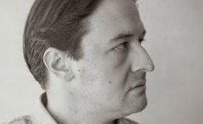 Brian Fahlstrom, Reflex Amsterdam