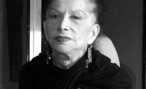 Irina Ionesco, Reflex Amsterdam