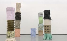 Marion Verboom, Althuis Hofland Fine Arts