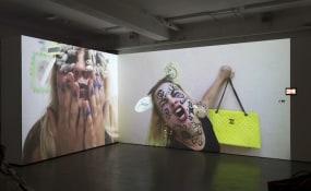 Tanja Ritterbex, Althuis Hofland Fine Arts
