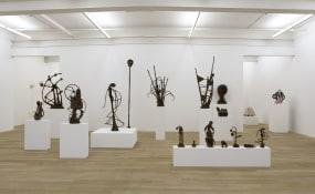 Marliz Frencken, Althuis Hofland Fine Arts