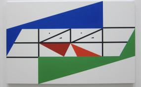 Kees Smits, Slewe Gallery