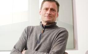 Jurriaan Molenaar, BorzoGallery