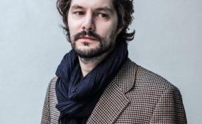 Jan Rosseel, The Ravestijn Gallery