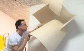 David Engel, Galerie Helder