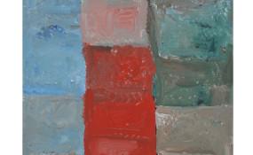 Kudditji Kngwarreye, SmithDavidson Gallery
