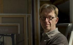 Johan Clarysse, O-68