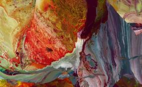 Gerhard Richter, SmithDavidson Gallery
