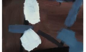 Ilse D'Hollander, Gallery Sofie Van de Velde