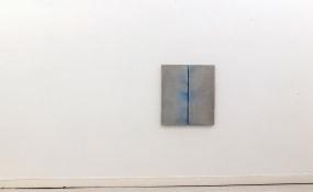 Ayrton Eblé, Callewaert Vanlangendonck Gallery