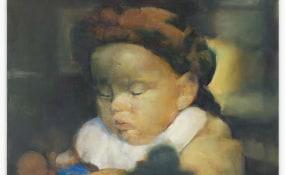 Jan De Maesschalck, Zeno X Gallery