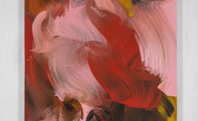 Erin Lawlor, Galerie Gerhard Hofland
