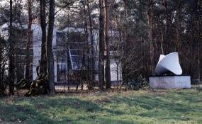 Jan Dries, Callewaert Vanlangendonck Gallery