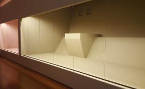Wesley Meuris, Annie Gentils Gallery