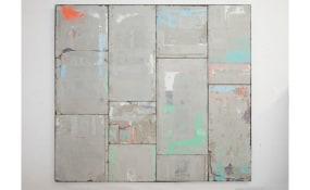 Bram Braam, Frank Taal Galerie