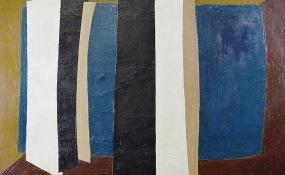Maurice Boel, Callewaert Vanlangendonck Gallery