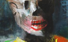 Julius Hofmann, Althuis Hofland Fine Arts