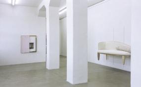 Jens Kothe, Barbé-Urbain