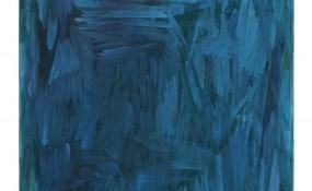Rob Johannesma, Albada Jelgersma Gallery