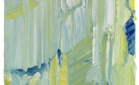 Bettie van Haaster, Albada Jelgersma Gallery