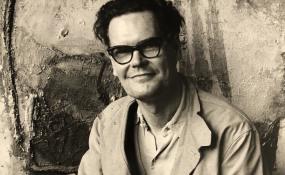 Jaap Wagemaker, BorzoGallery