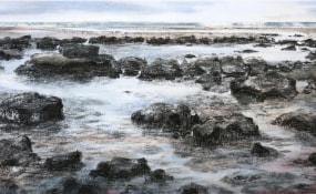 Marijke van Seters, Galerie Fleur & Wouter