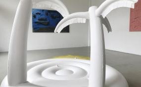 Henry Byrne, Galerie van Gelder