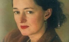 Eveline Visser, Cokkie Snoei
