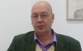 Pieter Kusters, Cokkie Snoei