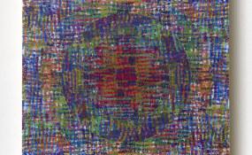Carl Berg, Frank Taal Galerie
