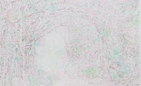 Marsi van de Heuvel, Nuweland