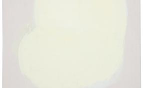 German Stegmaier, Kristof De Clercq gallery