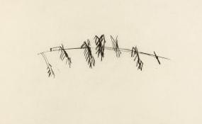 Ronald Noorman, Kristof De Clercq gallery