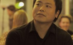 Jisan Ahn, Galerie Bart